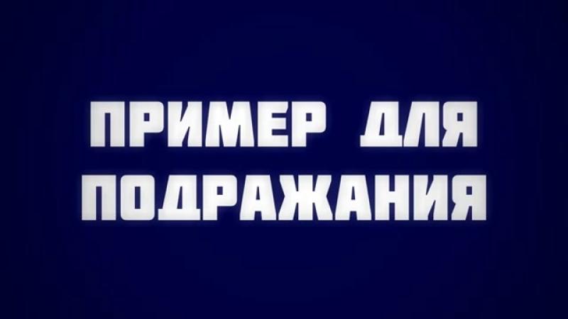 51 Ислам Хутба Пример для подражания Абу Яхья Крымский
