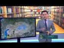 Елден хабар Қарағанды қаласындағы мектеп алды даярлау сыныптарында оқулықтар жетіспейді