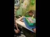 с днём рождения Саша!!!!