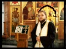О роли духовника Игумен Савва Мажуко