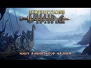 Expeditions: Viking - 11 - Homestead (Credits)