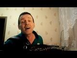 Владимир Кузнецов - Сердце старость признавать не хочет.