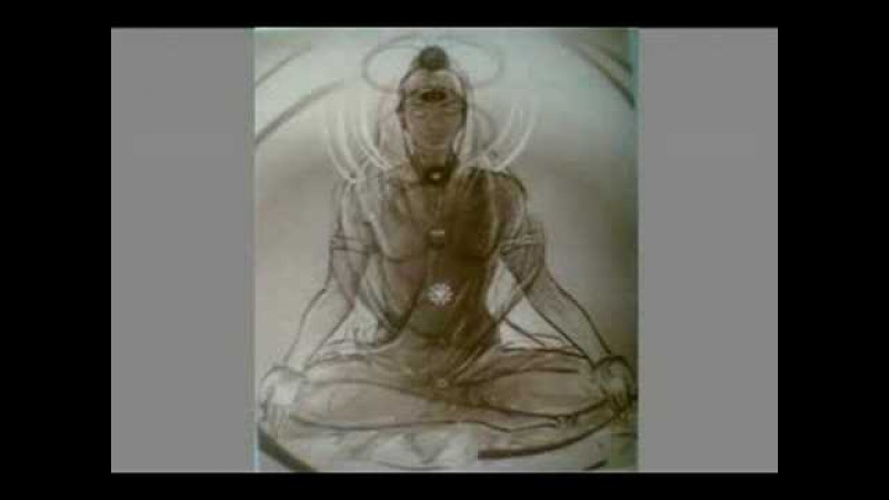 Yoga Festival 2008 Dharti Akash Guru Ram Das Meditation