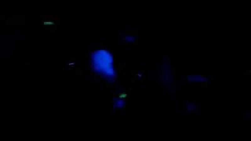 DJANE SATORI ( Shanti Sound System / Vertigo rec. )