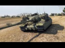 World of Tanks: Tortoise - Как же его апнули - Это жесть - Гайд