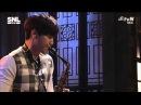 宋再臨 Know You By Heart ( 송재림) in SNL KOREA