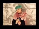 BTS (방탄소년단) - Pied Piper [MV]