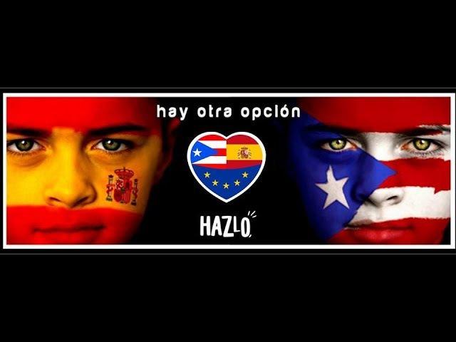 Ambas Orillas 12 Hispanismo en Perú y Ecuador