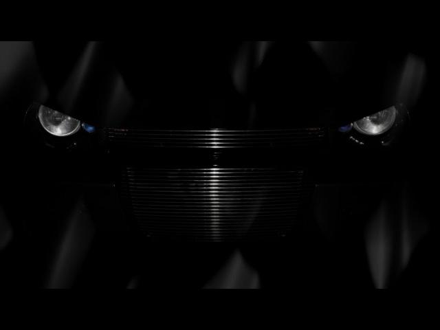 WHAT IF (2017) / Что Если (2017) | Short Film | Iron Kino