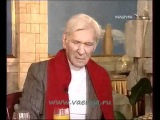 Блеф клуб с Еленой Ваенгой