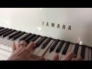 Как научиться импровизировать на фортепиано легко без знания нот 🎹🎼