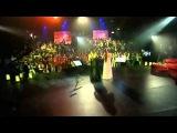 Candan Erçetin & İzel Senden Başka Candan Erçetin'le Beraber ve Solo Şarkılar, 3 Mart 2008