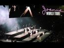 06. SCHEISSE LADY GAGA JOANNE WORLD TOUR Amsterdam 20/01/18