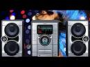 Rocco (жаркий клубняк нулевых) - Everybody (Riphouse Mix)