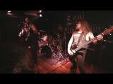 DEAD CONGREGATION - Live at Kad