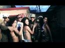 Ocamboman feat. Adonis Mc Samil Meysel - La Tiza (VIDEO OFICIAL)
