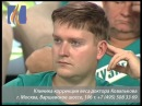 Лучший диетолог Москвы Алексей Ковальков о питании для мозга