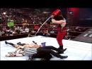 Kane vs Edge(The Brood)November 9,1998 WWE RAW Full Match
