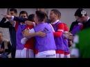 Final da Taça da Liga de Futsal Sporting CP 2 5 SL Benfica