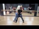 🎬 Как они здорово танцуют В эту тёмную ночь. YouTube