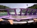 GoPro - Amazing Niagara Falls Whirlpool Jet Boat Adventure! HD