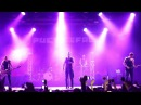 Poets of the Fall - Illusion and Dream (live in Moscow 08.11.2013)