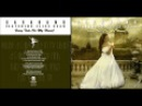 Casarano Feat Elise Dean - Fairy Tale (In My Heart) (BCR 759) DEMO (New Italo Disco)