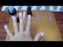Избавиться от ГРИБКА НОГТЕЙ ДЁШЕВО за 30 рублей Лучший метод лечение грибка ногтей Онихомикоз