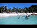 Мадагаскар, остров Nosy Iranja.