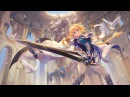 ♫Nightcore♫ For The Glory [All Good Things]