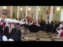Кощунство в храмах РПЦ МП