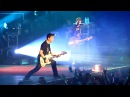 HD - Blink 182 - Josie (live) @ Two Days A Week 2010, Wiesen, Austria