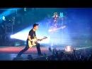 HD - Blink 182 - Josie (live) @ Two Days A Week 2010, Wiesen, Austria