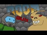 Doom Guy Ep02 - The Cyberdemon