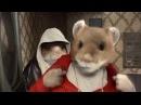Hamster friday · coub, коуб