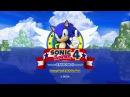 Sonic The Hedgehog 4 Episode 1 PC Longplay