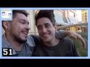 Vegas, BRUH! | Vlog 51