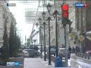 Ростовстат: причиной сокращения численности населения Дона стала естественная