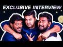 Jayam Ravi's Most Irritating Interview Tik Tik Tik Son Aarav Nivetha Pethuraj