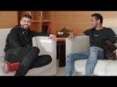 Gerard Piqué y Neymar entrevista Completa Copa del Mundo Selección Messi Lesión y más