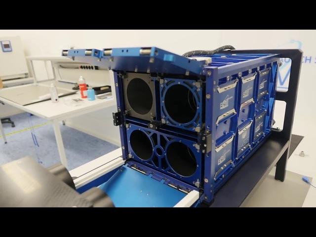 PLATINCOIN Soon in space Bald im Weltraum Скоро в космосе
