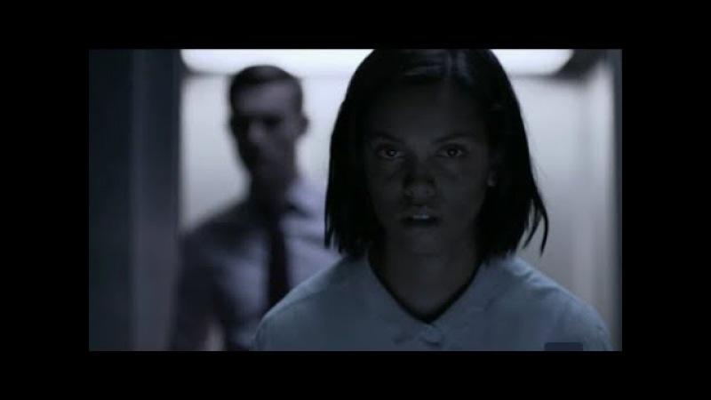 FOX: Bite Size Horror - Skittles TV Commercial