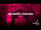 John Dahlb