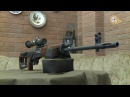 СВД (снайперская винтовка Драгунова). cdl (cyfqgthcrfz dbynjdrf lhfueyjdf).
