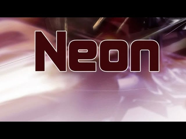 Neon - Tech No Limit