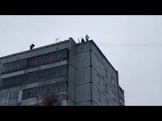 Лень - двигатель прогресса %)