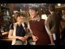 Видео к фильму «500 дней лета» 2009 Трейлер дублированный