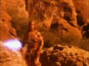 Фильм Немезида 4 Ангел смерти Nemesis 4 Death Angel 1996 Фантастика