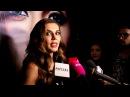 Анна Седокова забывает слова своих песен