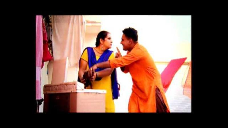 New Punjabi Song | Roti Pakdi Karde Pabhi dyore Kuware di - Miss Pooja Preet Brar - Hit Song